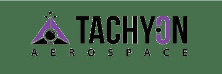 Tachyon Aerospace