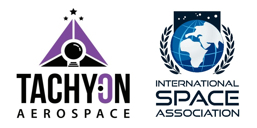 Tachyon Aerospace Becomes Member of ISA Network, CEO Expert Network Contributor